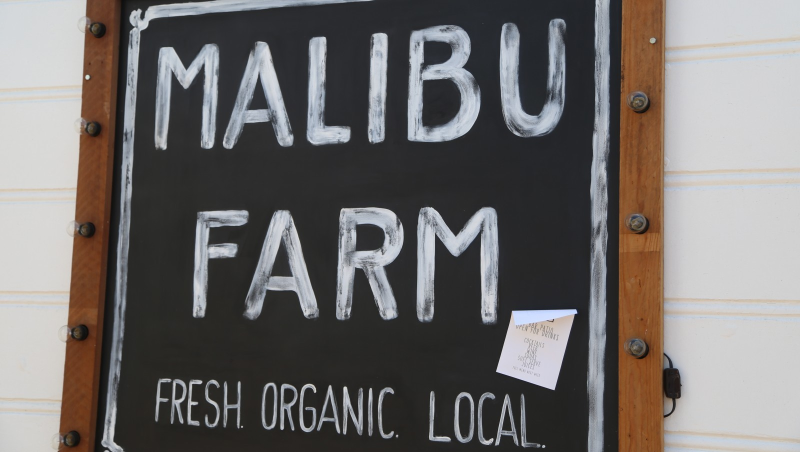 malibu-farm-restaurant_all-things-malibu