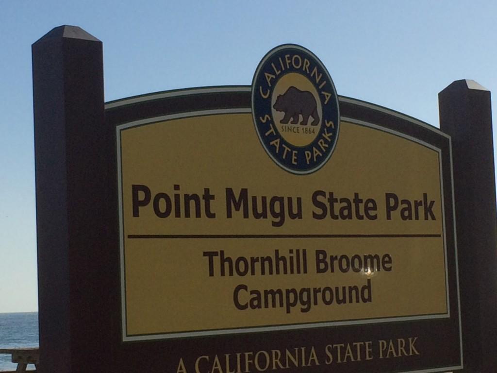 tb-campground_all-things-malibu