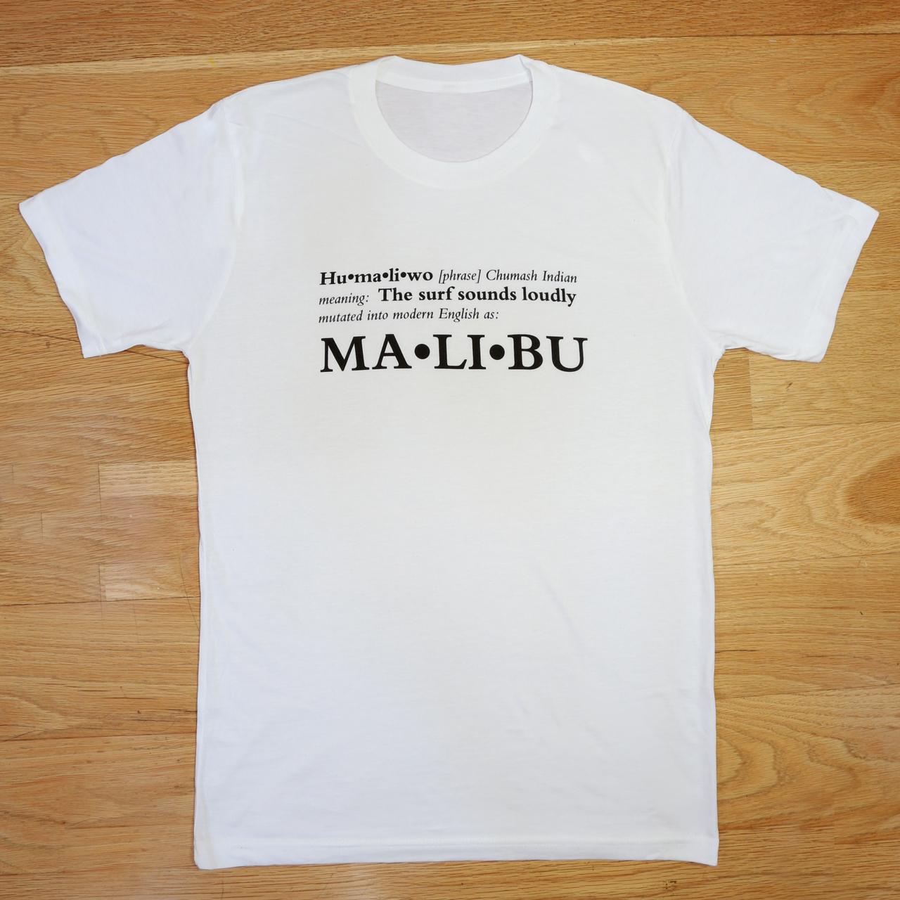 Humaliwo-Malibu_shirt-defined