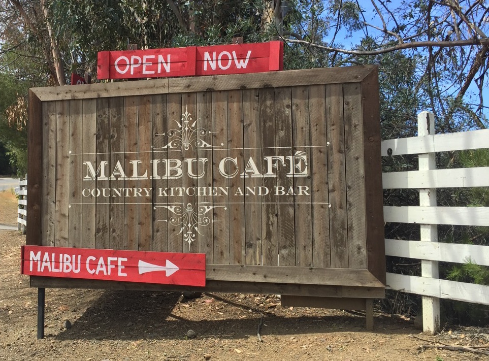 malibu-cafe_all-things-malibu