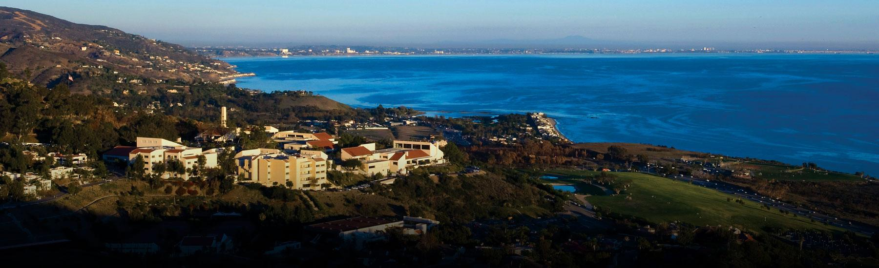 pepperdine_all-things-malibu