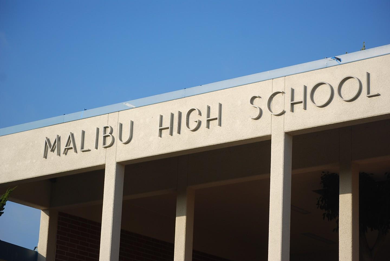 malibu-high_all-things-malibu