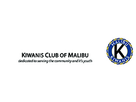 Malibu Clubs   Kiwanis Club of Malibu   All Things Malibu