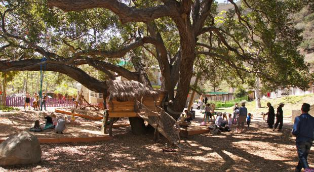 under-the-oaks_all-things-malibu
