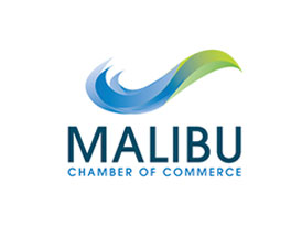 Malibu Chamber of Commerce Tile | All Things Malibu
