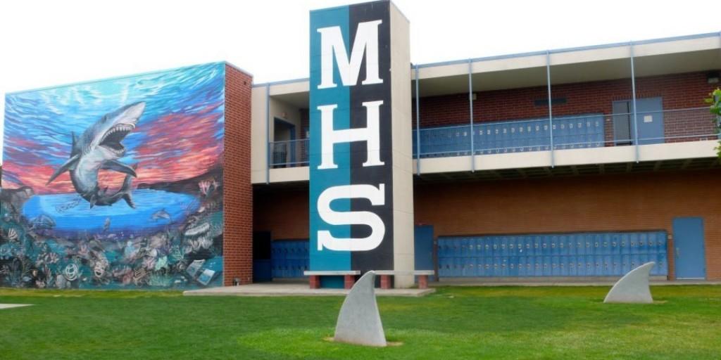 Malibu High | All Things Malibu
