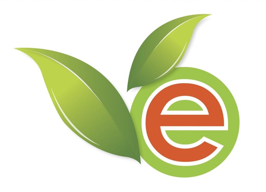 Environmental Carpet Care Malibu