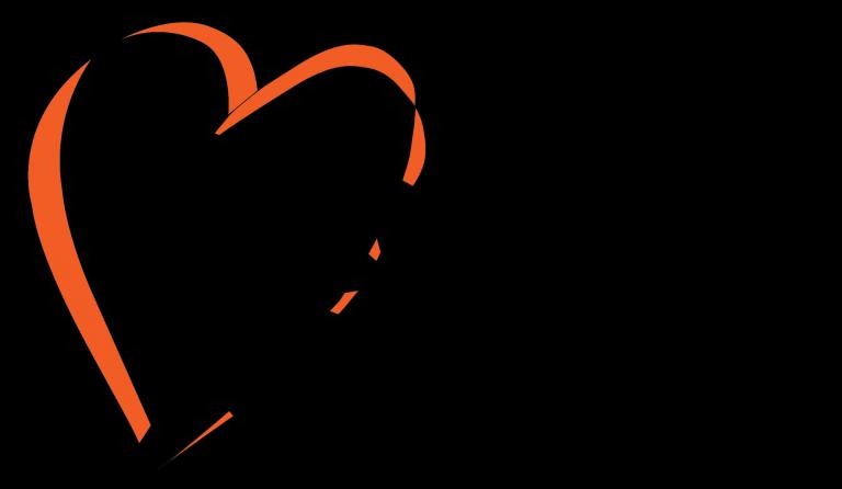 Malibu's Most Loved Logo