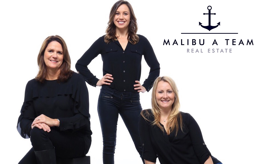 Malibu A Team Photo