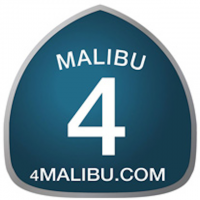 4 Malibu Real Estate