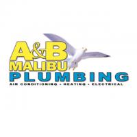 A&B Malibu Hardware