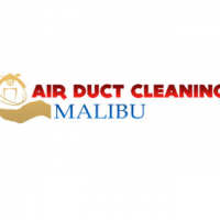 Air Duct Cleaning | Malibu