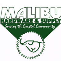 Anawalt's Malibu Hardware and Supply