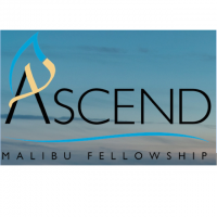 Ascend Malibu Fellowship