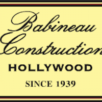 Babineau Construction