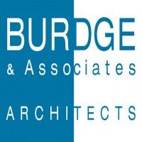 Burdge & Associates