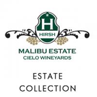 Cielo Malibu Estate Vineyards