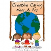 Children's Creative Workshop