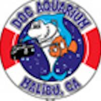 Doc Aquarium