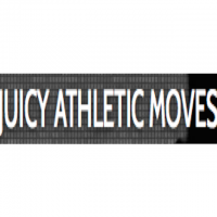 Juicy Athletic Moves