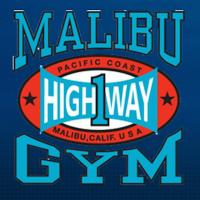 Malibu Gym