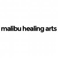 Malibu Healing Arts