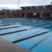 Malbu Pool