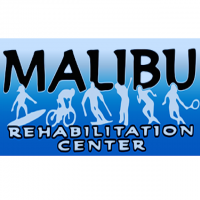 Malibu Rehabilitation Center
