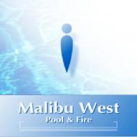 Malibu Pool Service