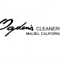 Ogden's Cleaners
