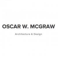 Oscar W. McGraw Architecture & Design