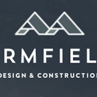 Armfield Design & Construction
