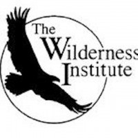 THE WILDERNESS INSTITUTE, INC